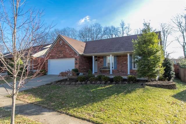 3788 Bingham Drive, Lexington, KY 40514 (MLS #20001311) :: Judd Hisel | Ciara Hagedorn