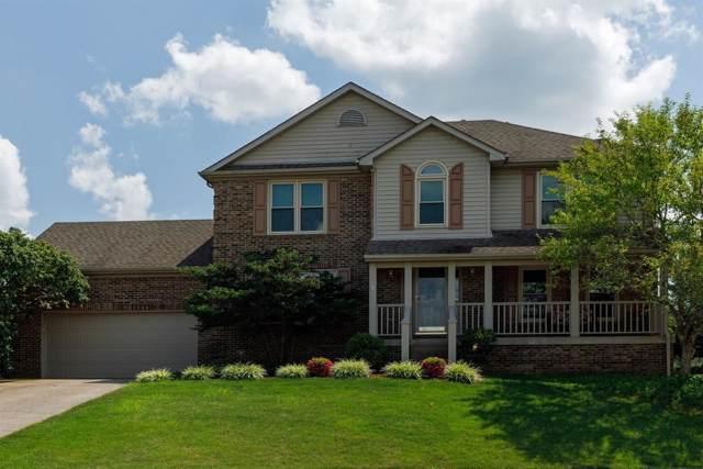2688 Ashbrooke Drive, Lexington, KY 40513 (MLS #20001363) :: Shelley Paterson Homes | Keller Williams Bluegrass