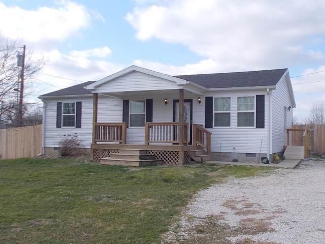 109 Parish Road, Jeffersonville, KY 40337 (MLS #20001365) :: Nick Ratliff Realty Team
