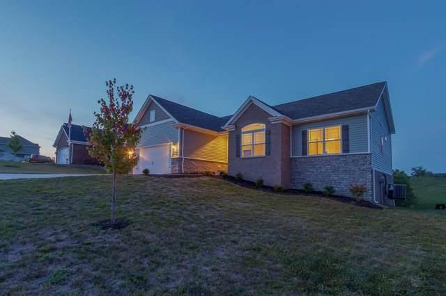 113 Rocky Creek Road, Georgetown, KY 40601 (MLS #20001383) :: Shelley Paterson Homes   Keller Williams Bluegrass