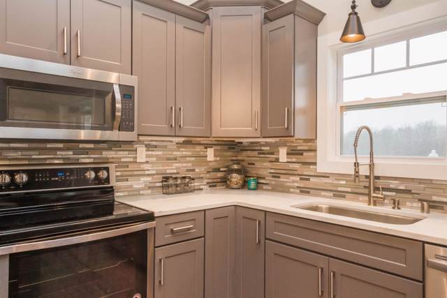 3739 Kings Glen Park, Lexington, KY 40514 (MLS #20001431) :: Shelley Paterson Homes | Keller Williams Bluegrass