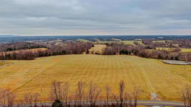 7550 Waddy Road, Waddy, KY 40076 (MLS #20001436) :: Nick Ratliff Realty Team