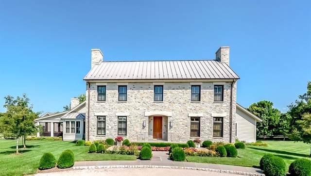 1120 Kidds Mill Road, Versailles, KY 40383 (MLS #20001440) :: Shelley Paterson Homes | Keller Williams Bluegrass