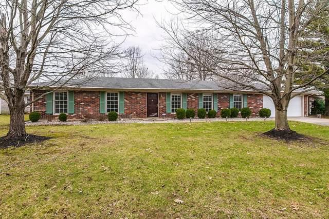 3213 Packanack Court, Lexington, KY 40515 (MLS #20001461) :: Shelley Paterson Homes | Keller Williams Bluegrass