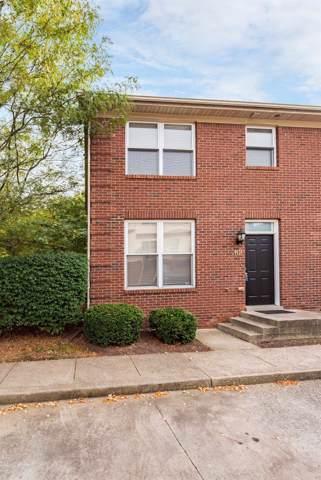 1156 Appian Crossing Way, Lexington, KY 40517 (MLS #20001467) :: Shelley Paterson Homes | Keller Williams Bluegrass