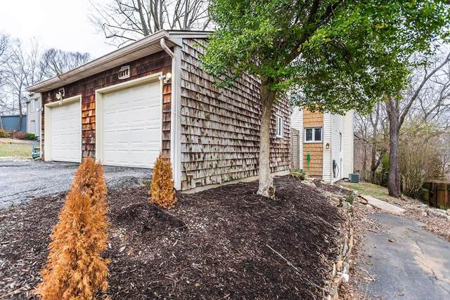 1077 Armstrong Mill Road, Lexington, KY 40517 (MLS #20001481) :: Nick Ratliff Realty Team