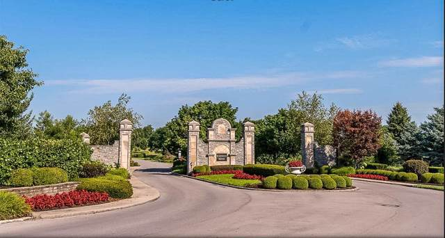 207 Golf Club Drive, Nicholasville, KY 40356 (MLS #20001507) :: Shelley Paterson Homes | Keller Williams Bluegrass