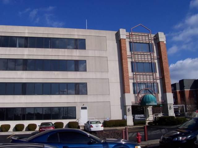 2549 Richmond Road #2549, Lexington, KY 40509 (MLS #20001537) :: Nick Ratliff Realty Team