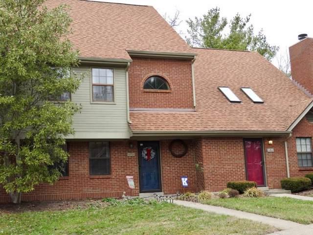 3441 Laredo Drive, Lexington, KY 40517 (MLS #20001549) :: Shelley Paterson Homes | Keller Williams Bluegrass