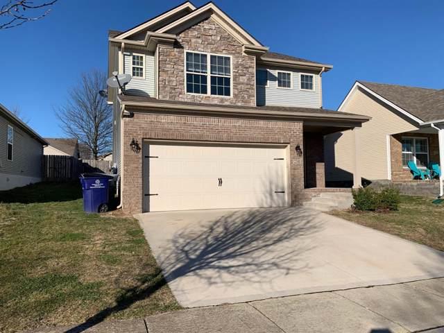 2341 Walcot Way, Lexington, KY 40511 (MLS #20001560) :: Nick Ratliff Realty Team