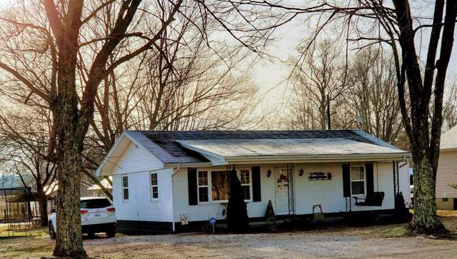 180 Highway 599, Jeffersonville, KY 40337 (MLS #20001604) :: Nick Ratliff Realty Team