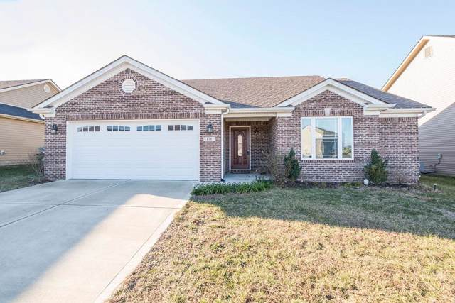176 Santa Barbara, Georgetown, KY 40324 (MLS #20001638) :: Nick Ratliff Realty Team
