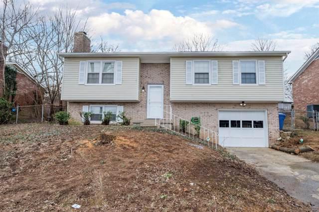 320 E Tiverton Way, Lexington, KY 40517 (MLS #20001698) :: Shelley Paterson Homes | Keller Williams Bluegrass