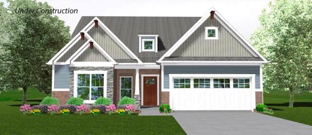 633 Shaker Drive, Richmond, KY 40475 (MLS #20001783) :: Shelley Paterson Homes | Keller Williams Bluegrass