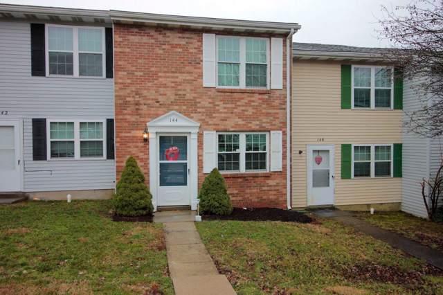 144 Hillside Drive, Georgetown, KY 40324 (MLS #20001818) :: Shelley Paterson Homes | Keller Williams Bluegrass