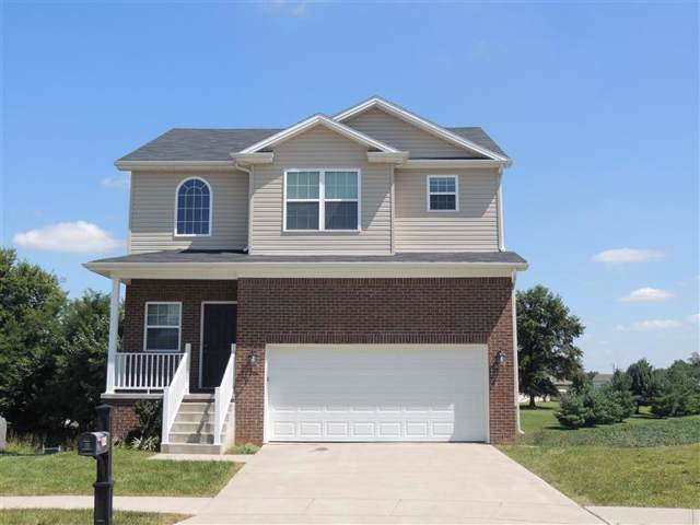 104 Clearwater Court, Georgetown, KY 40324 (MLS #20001832) :: Shelley Paterson Homes | Keller Williams Bluegrass