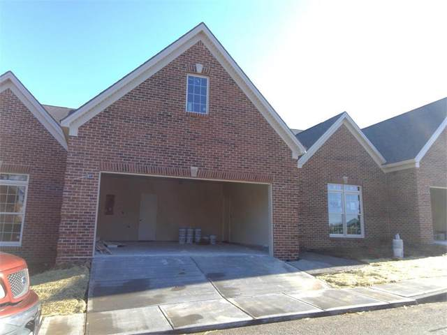 4060 Livingston Lane, Lexington, KY 40515 (MLS #20001871) :: Better Homes and Garden Cypress