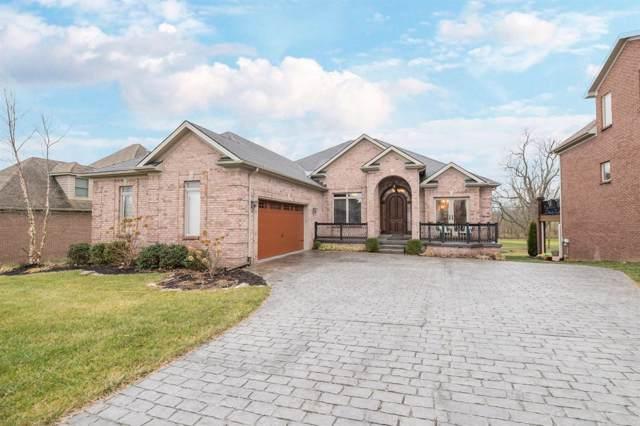 142 Kingston Drive, Georgetown, KY 40324 (MLS #20001968) :: Shelley Paterson Homes | Keller Williams Bluegrass