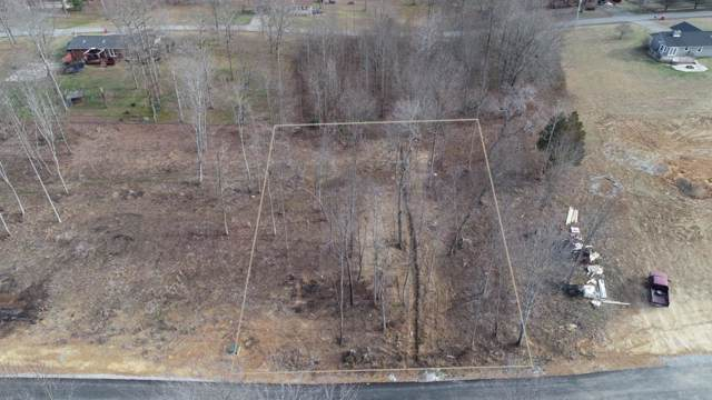 13 Oakdale Estate, Corbin, KY 40701 (MLS #20002110) :: Nick Ratliff Realty Team