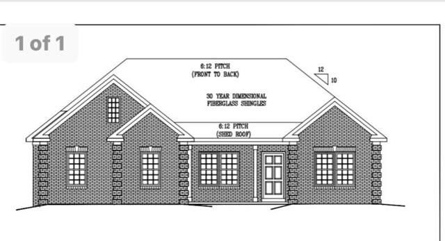 149 Anne Jennings Way, Georgetown, KY 40324 (MLS #20002220) :: Nick Ratliff Realty Team