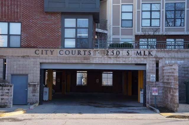 250 S Martin Luther King Boulevard, Lexington, KY 40508 (MLS #20002588) :: Nick Ratliff Realty Team
