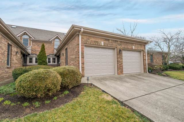 2221 Stone Garden, Lexington, KY 40513 (MLS #20002753) :: Nick Ratliff Realty Team