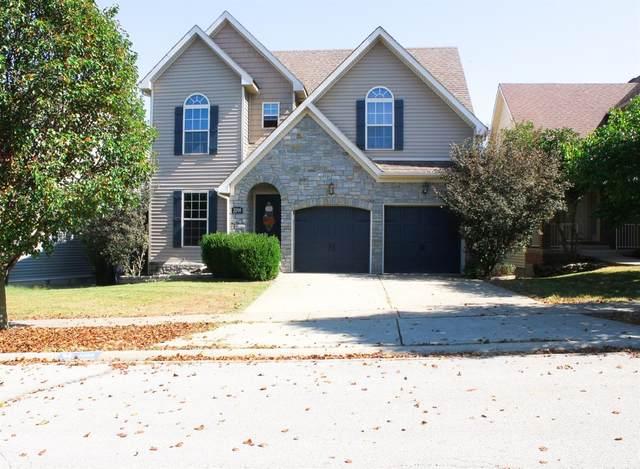 3208 Bledsoe Place, Lexington, KY 40509 (MLS #20003144) :: Nick Ratliff Realty Team