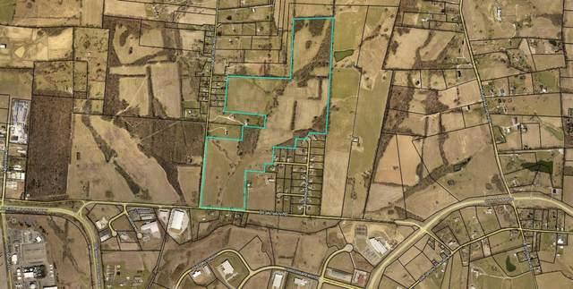 1090 Delaplain Rd, Georgetown, KY 40324 (MLS #20003593) :: Nick Ratliff Realty Team