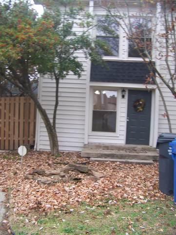 1120 Turkeyfoot, Lexington, KY 40502 (MLS #20003836) :: Nick Ratliff Realty Team