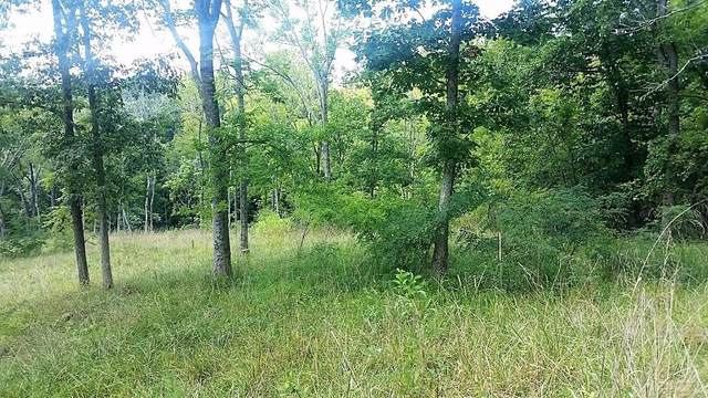 0 Owenton Road Lot 4, Stamping Ground, KY 40379 (MLS #20003894) :: Nick Ratliff Realty Team