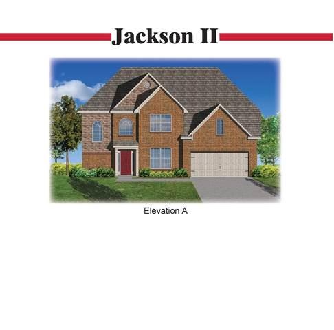 124 Castle Acre Way, Georgetown, KY 40324 (MLS #20004881) :: Nick Ratliff Realty Team