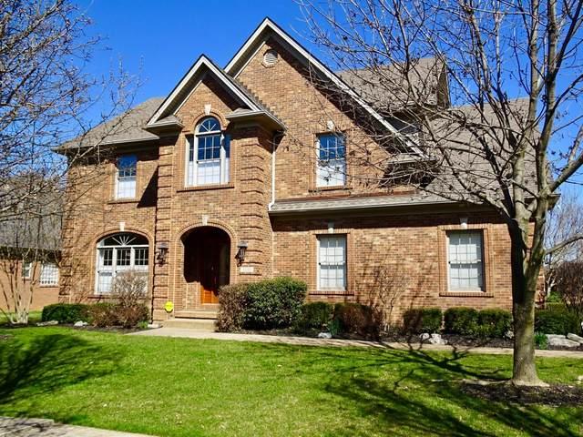 3201 Hemingway Lane, Lexington, KY 40513 (MLS #20004918) :: Nick Ratliff Realty Team