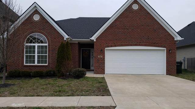 2947 Eminent Drive, Lexington, KY 40511 (MLS #20005309) :: Nick Ratliff Realty Team