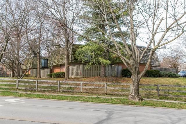 401 Redding Road, Lexington, KY 40517 (MLS #20005410) :: Nick Ratliff Realty Team