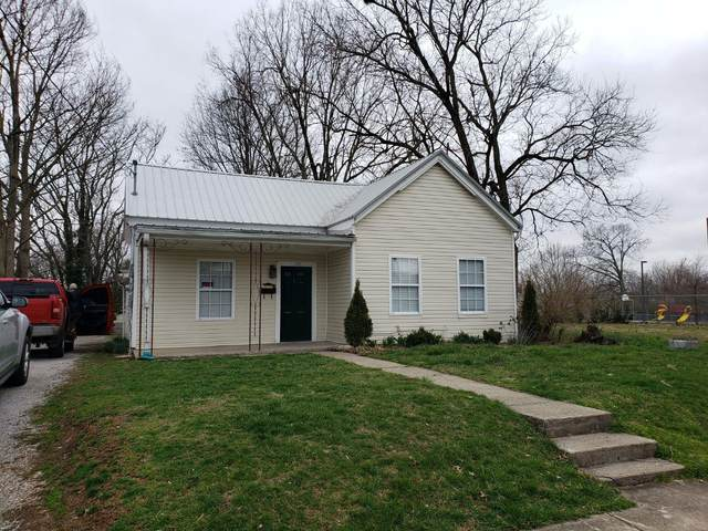 170 Arceme Avenue, Lexington, KY 40505 (MLS #20005514) :: Nick Ratliff Realty Team