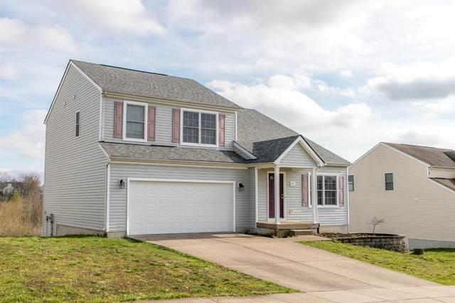 122 Johnstone Trail, Georgetown, KY 40324 (MLS #20005758) :: Shelley Paterson Homes   Keller Williams Bluegrass