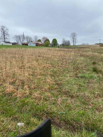 39-LOT Golden Eagle, London, KY 40741 (MLS #20006214) :: Vanessa Vale Team