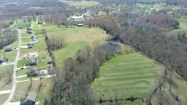 6550 Comberland Falls Highway, Corbin, KY 40701 (MLS #20006402) :: Nick Ratliff Realty Team