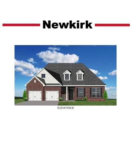 2147 Carnation Drive, Lexington, KY 40511 (MLS #20006514) :: Nick Ratliff Realty Team