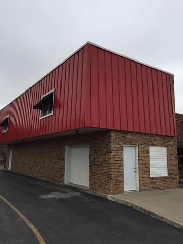 380 Longview, Lexington, KY 40503 (MLS #20006677) :: Nick Ratliff Realty Team