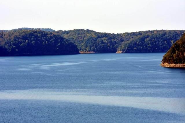 1269 Arthur Rd, Monticello, KY 42633 (MLS #20006709) :: Shelley Paterson Homes | Keller Williams Bluegrass