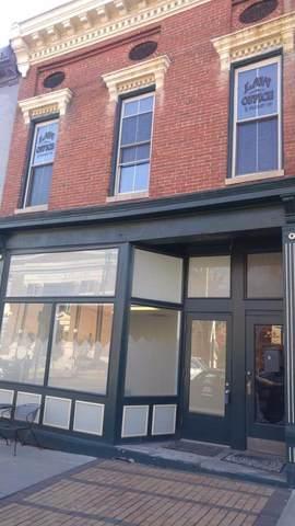 195 S Main Street, Versailles, KY 40383 (MLS #20006986) :: Nick Ratliff Realty Team