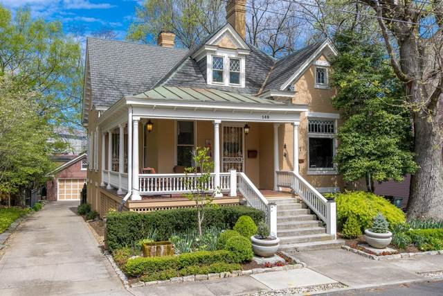 149 Forest Avenue, Lexington, KY 40508 (MLS #20007379) :: Shelley Paterson Homes | Keller Williams Bluegrass