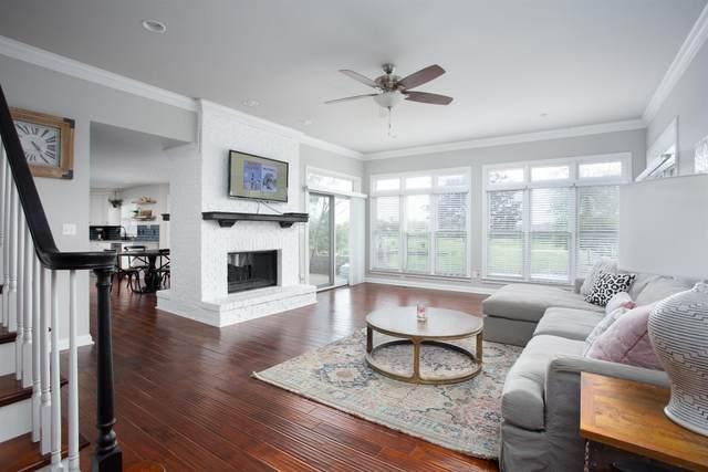 1004 Chetford Drive, Lexington, KY 40509 (MLS #20007642) :: Nick Ratliff Realty Team