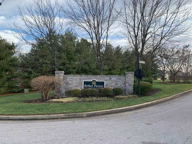 135 Academy Drive, Wilmore, KY 40390 (MLS #20007771) :: Nick Ratliff Realty Team