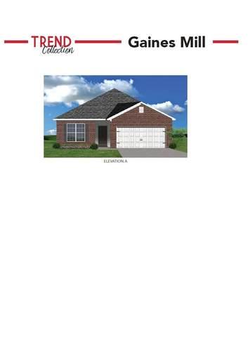 409 Bethel Harvest Drive, Nicholasville, KY 40356 (MLS #20007871) :: Shelley Paterson Homes | Keller Williams Bluegrass
