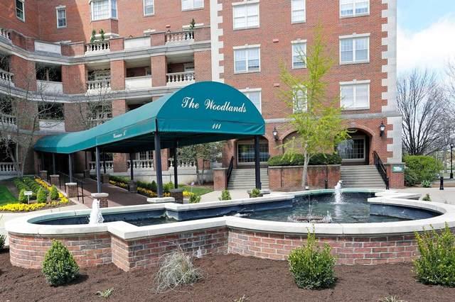 111 Woodland Avenue, Lexington, KY 40502 (MLS #20007903) :: Shelley Paterson Homes | Keller Williams Bluegrass