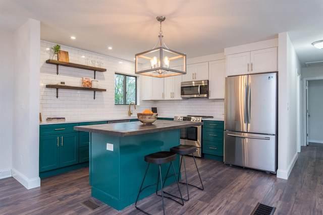 1464 Mt Rainier, Lexington, KY 40517 (MLS #20008014) :: Shelley Paterson Homes | Keller Williams Bluegrass