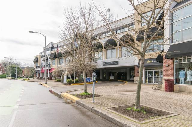 838 Euclid Avenue, Lexington, KY 40502 (MLS #20008188) :: Nick Ratliff Realty Team