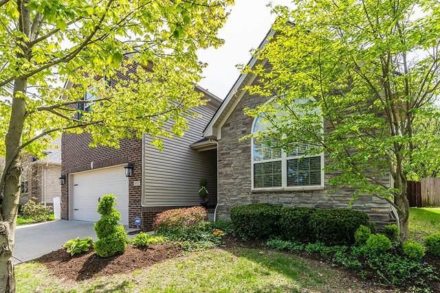 452 Madison Point, Lexington, KY 40515 (MLS #20008219) :: Shelley Paterson Homes | Keller Williams Bluegrass